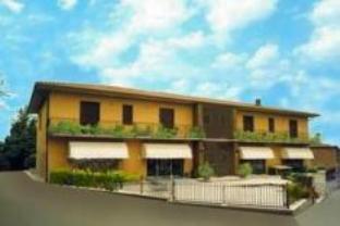 Molino Ai Mori Hotel