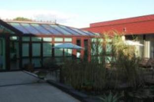 Sunley Management Centre Hotel