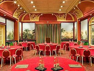 Hotel du Louvre Paris - Ballroom