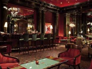Hotel du Louvre Paris - Executive Lounge