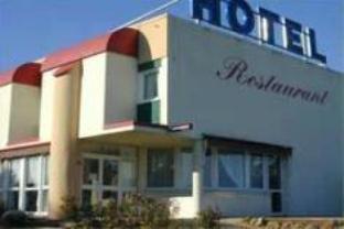 Come Inn Hotel