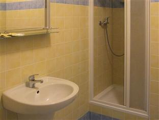 Hotel Orion Prague - Bathroom