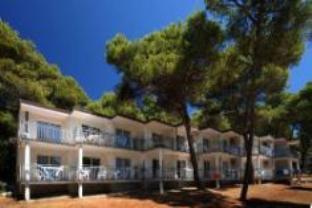 Verudela Beach And Villa Resort