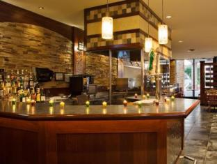 Clarion Hotel at LaGuardia Airport New York (NY) - Interior