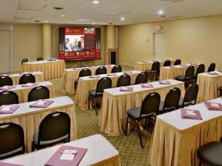 Clarion Hotel at LaGuardia Airport New York (NY) - Meeting Room