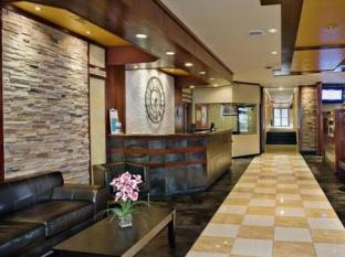 Clarion Hotel at LaGuardia Airport New York (NY) - Reception