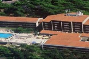 โรงแรมอัลเลโกร  ออลอินคลูซีฟไลท์
