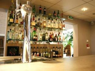 Best Western Amarys Rambouillet Hotel Rambouillet - Pub/Lounge
