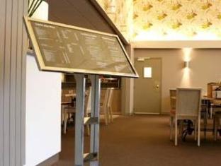 Best Western Amarys Rambouillet Hotel Rambouillet - Interior