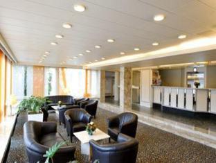 Photos of avia hotel regensburg chinatraveldepot for Depot regensburg