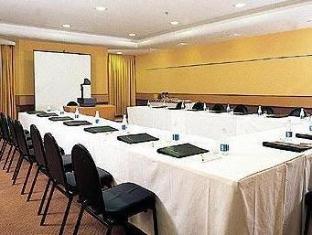 Windsor Plaza Copacabana Hotel Rio De Janeiro - Meeting Room