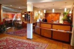 Hotel Le Riquewihr