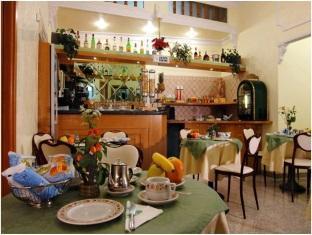 Hotel Dorica