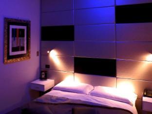 Relais Forus Inn Rome - Guest Room