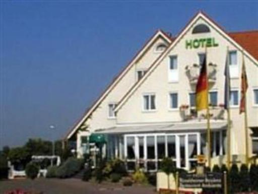 Hotel in ➦ Russelsheim ➦ accepts PayPal