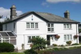 Sunnycroft Guest House