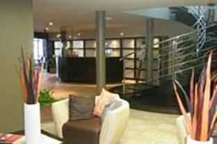 Le Ceitya Hotel