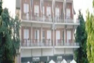 Hotel Crocenzi in San Marino