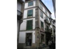 Hostal Mapoula Hotel