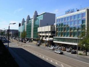 Classic Apartments Suur Karja 18 טלין - סביבת בית המלון