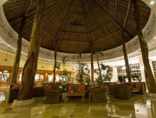 Catalonia Royal Tulum Beach & Spa Resort - All Inclusive Tulum - Empfangshalle