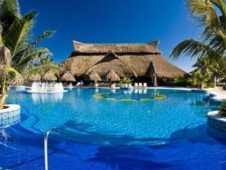 Catalonia Royal Tulum Beach & Spa Resort - All Inclusive Tulum