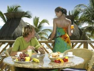 Catalonia Royal Tulum Beach & Spa Resort - All Inclusive Tulum - Hotel Aussenansicht