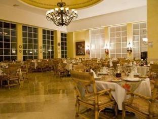 Catalonia Royal Tulum Beach & Spa Resort - All Inclusive Tulum - Restaurant