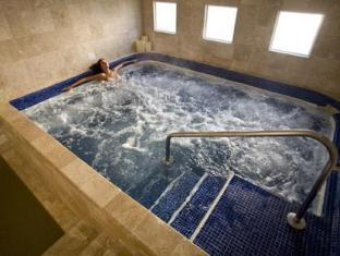 Catalonia Royal Tulum Beach & Spa Resort - All Inclusive Tulum - Whirlpool