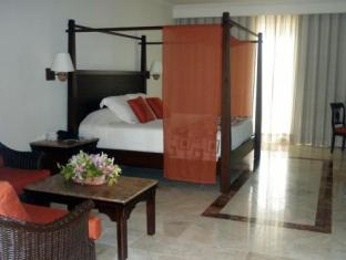 Catalonia Royal Tulum Beach & Spa Resort - All Inclusive Tulum - Suite