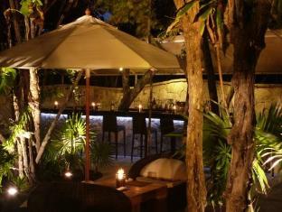 Catalonia Royal Tulum Beach & Spa Resort - All Inclusive Tulum - Spa