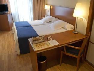Sorolla Centro Hotel Valencia - Guest Room