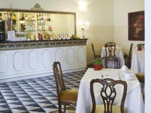 NH Palazzo Barocci Venice - Buffet