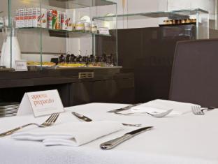 NH Palazzo Barocci Venice - Restaurant
