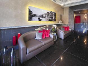 NH Palazzo Barocci Venice - Lobby