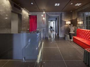 NH Palazzo Barocci Venice - Reception