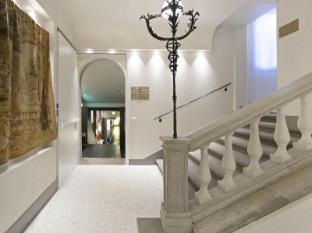 NH Palazzo Barocci Venice - Interior
