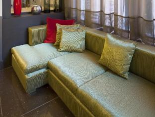 NH Palazzo Barocci Venice - Executive Lounge