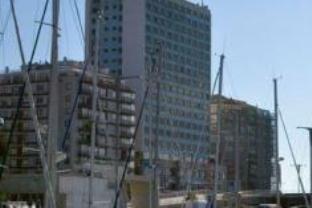 Apartamentos Husa Bahia De Vigo Hotel