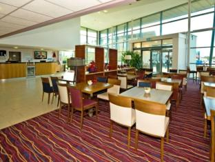 Days Inn Wetherby-Harrogate Hotel Wetherby - Also Breakfast area only