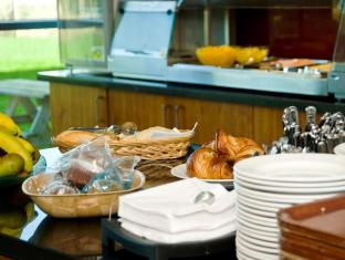 Days Inn Wetherby-Harrogate Hotel Wetherby - Breakfast only