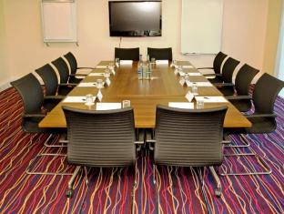Days Inn Wetherby-Harrogate Hotel Wetherby - Meeting room