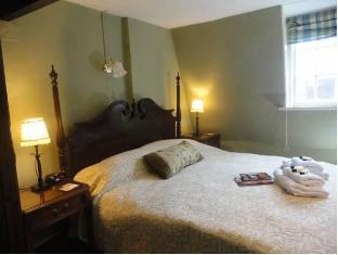 Longs Inn Hotel Woburn - Guest Room