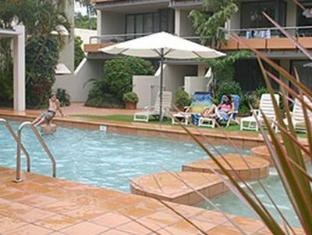 Hotel Laguna - More photos