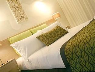 Hotel Laguna - Room type photo