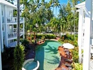 Latitude 16 Beaches Holiday Apartments - More photos