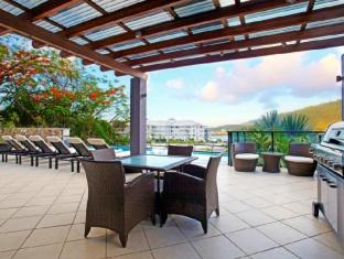 /pl-pl/at-waterfront-whitsunday-retreat-hotel/hotel/whitsunday-islands-au.html?asq=3o5FGEL%2f%2fVllJHcoLqvjMI3KkjzSvC2PoGhT7cmssKPszCOFecv9hRR6t5cZs2k1