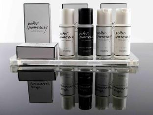 at Waterfront Whitsunday Retreat Hotel Whitsundays - Peter Morrissey Luxe Amenities