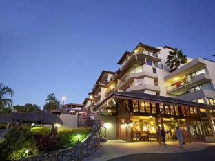 At Water's Edge Resort Whitsundays - Exterior