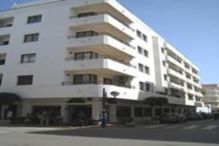 Apartamentos Niko Hotel